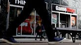 GameStop names a new CEO and CFO, both from Amazon