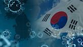 韓國研究染疫者4大危險因素!糖尿病、體溫、血氧濃度、心臟受損都是惡化關鍵