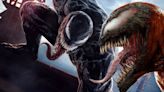Venom 2: First Full Look At Carnage Revealed