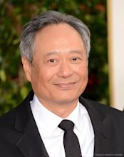 Ang Lee