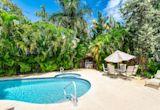 1621 Patricia St, Key West FL 33040