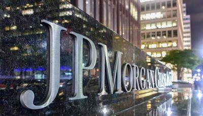 Zacks Market Edge Highlights: JPMorgan Chase, Bank of America, Goldman Sachs, PNC Financial and United Community Banks