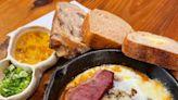 出遊宜蘭美食不能少!宜蘭美食TOP10大推薦,異國早午餐、東部牛排霸主,還有多間文青咖啡廳,想放鬆來宜蘭就對了!