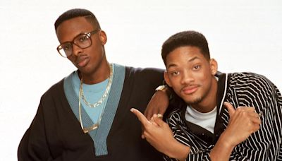 Will Smith's Hit Song 'Summertime' to Become Hip-Hop Musical for Sony's Screen Gems