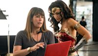 Gal Gadot harnesses power of role for new 'Wonder Woman'