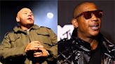 Verzuz: Everything to know, including the Fat Joe and Ja Rule battle at Madison Square Garden