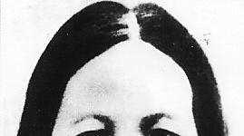 瓊島傳奇女英雄劉秋菊:巾幗不讓鬚眉,靠演技多次躲開敵人追捕