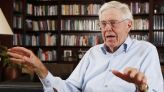 Letter: Donald Trump and Charles Koch are dangerous enemies of democracy