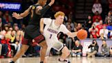 2020 NBA Draft: Will the Wizards call on Nico Mannion to fill in John Wall's shoes?