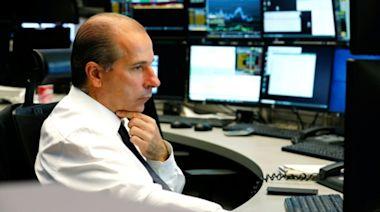 信報即時新聞 -- 歐股中段靠穩 油價升1%