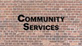 Brick by Brick: Community services winner and finalists - Buffalo Business First