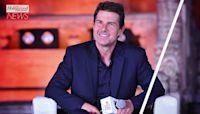 'Top Gun: Maverick,' 'Mission: Impossible 7' Amid COVID-19 Concerns   THR News