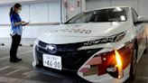 Toyota Led on Clean Cars. Now Critics Say It Works to Delay Them.