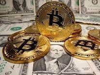 南非加密貨幣投資公司創辨人兄弟 連36億美元Bitcoin人間蒸發