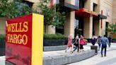 Wells Fargo posts $2 billion profit in 3Q, reversing 2Q loss