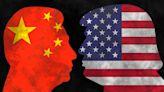 中國取代美國領導地位受阻 路透:戰狼外交反給自己扣分