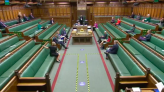 Free school meals: How did my MP vote after Marcus Rashford's plea was defeated in Parliament?
