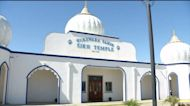 Suspect Breaks Window and Attacks Sikh Temple Leader, Community Members Say