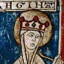 Eleanor of England, Queen of Castile