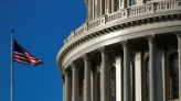 Moment of truth for U.S. Congress on government funding, debt, Biden agenda