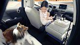 現代公布超迷你跨界休旅車Casper,車雖小巧卻有豐富的空間機能與超高安全規格