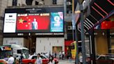 香港通過新《電影檢查條例》 內容不利國安者、政府可禁止發售--上報