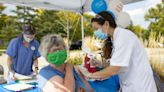 'Twindemic' on horizon? 8 things to know about flu shot as COVID-19 still spreads