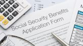 5 Social Security Benefits You Can Claim Online