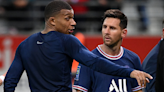 Club Brugge vs. Paris St. Germain odds, picks, how to watch, live stream: Sept 15 Champions League predictions