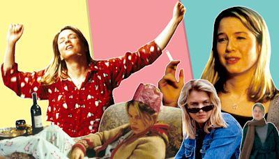 20 years of Bridget Jones: Why does she still shape the way we view single women?