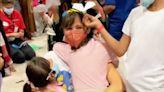 Jennifer Garner Visits Save the Children-Backed Afghan Refugee Center: 'This Is a Human Endeavor'