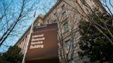 Ransomware payments may be tax deductible