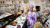 Black-owned bookstores in Mississippi: A new chapter and a storied past