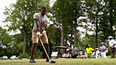 Providing a boost to the Father's Day Golf Classic
