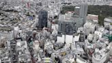 誰說日本年輕人低慾望 超過3成是有房一族 - 自由財經