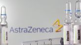 Exclusive: AstraZeneca to seek U.S. authorization for COVID-19 vaccine this month or early next - sources