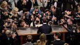 How Facebook's Failures Line Up With Frances Haugen's Whistleblower Docs