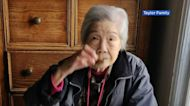 Charges filed in stabbing of 94-year-old woman in SF