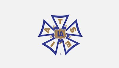 Not All IATSE Members Will Be on Strike, but They All Want to Shut Down Hollywood