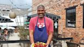 """Lee Alumnus Wins Reality Cooking Show, """"Chopped"""""""