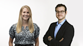 Executive Assistant Software Cabinet Raises $2.6 Million in Funding