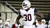 Games across Texas: Where to see top prospects face off in Week 9, live streams