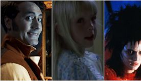 """10 Fun Horror Movies To Watch After """"Freaky"""""""