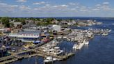 Party boat captain from Carteret pulled from water by fisherman in Highlands dies