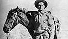 What really happened to Butch Cassidy and the Sundance Kid?
