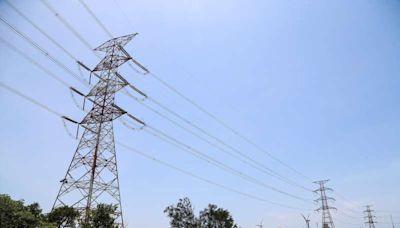 「限電對製造業影響很大!」專家:預防限電常態化,台商勢必考慮遷移-風傳媒