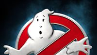 How 'Ghostbusters: Afterlife' Honors 1984 Original Film