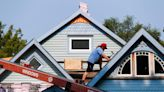 Springfield veteran receives new roof, thanks to roofing companies and nonprofits