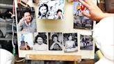 《藝術文化》潮味奇女子的文學人生 回顧女性作家