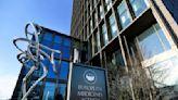 Europe drug regulator backs use of Moderna's COVID-19 booster vaccine
